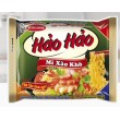 HAO HAO INSTANT NOODLES SWEET AND SOUR SHRIMP FLAVOUR 75 GR