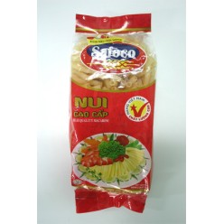 High Quality Macaroni 400 gr