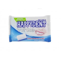 Gum Happydent White 11.2 gr