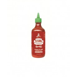 Chili Sauce for Noodles 515 ml