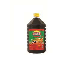 Green Label Soy Sauce 5 Litre