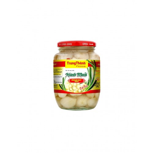 ANGON Pickled Onion 500 gr