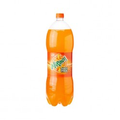 Mirinda 1.5 L in PET bottle