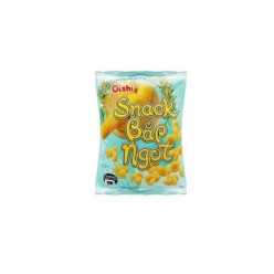 Oishi Snack Sweet Corn 45 gr